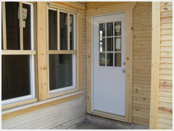 Cost To Install A Prehung Interior Home Depot Door 2012